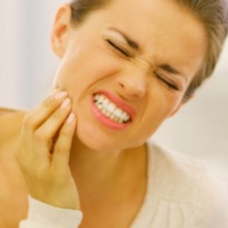 दांत दर्द से परेशान हैं