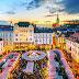 CHIÊU SINH LỚP TIẾNG SLOVAKIA HỌC ONLINE QUA SKYPE (tháng 05/2020)
