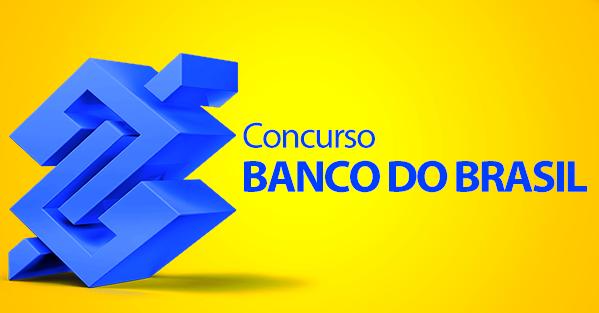 DO BAIXAR 2014 BANCO ESCRITURRIO BRASIL APOSTILA