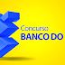 Baixar Curso Completo Banco do Brasil 2016 Pdf + Vídeo  - Download Grátis