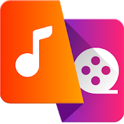Konverter MP3 Video Terbaik Buat Android