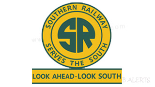 Southern Railway Recruitment 2020 - Apply Online for 201 Lab Assistant, Hospital Attendant, Housekeeping Assistant, Nursing Staff & Other Posts