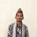 KPA: Bang Nazar Cocok Jadi Wagub Dampingi Nova