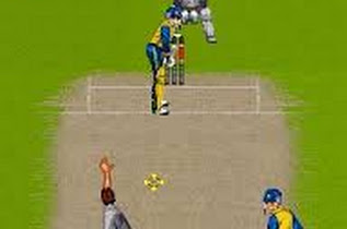 Nokia 2700 Classic Cricket Game Download Free | Free Mobile