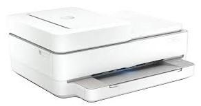 HP ENVY Pro 6400 téléchargements de pilotes