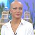 GNTM 2 - Λυδία : «Από την πρώτη μέρα πιστεύω ότι θα νικήσει η...» (video)