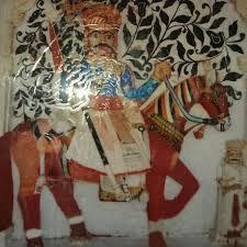 राजस्थान के लोक देवता हड़बूजी - rajasthan ke lok devta