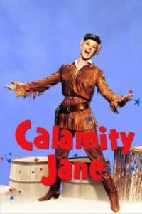Watch Calamity Jane Online Free in HD