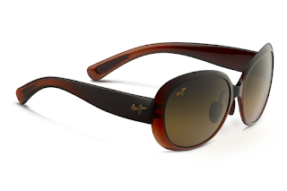 Go Vibrant This Summer: Add a New Dimension to Your Personality with Maui Jim's Latest Offering 'Nahiku'