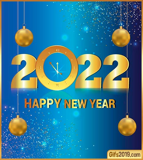 images happy new year