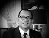 Pengacara Senior Ebrown Lubuk, Dimakamkan Di TPU Selapajang