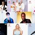 Suécia: SVT revela últimos semifinalistas do 'Melodifestivalen 2021'