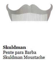 http://www.shop4men.com.br/pente-para-barba-skuldman-moustache/p
