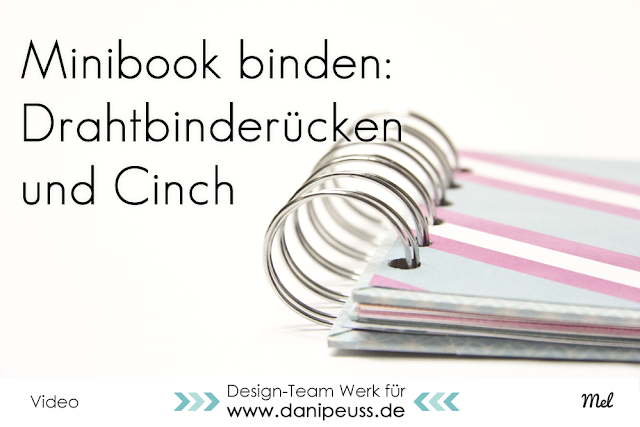 http://danipeuss.blogspot.com/2016/02/minialbum-mit-der-cinch-binden-tutorial.html