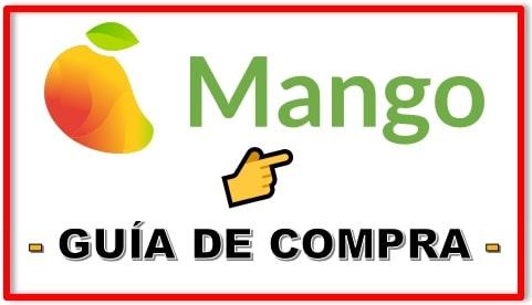 Cómo y Dónde Comprar Criptomoneda MANGO MARKETS (MNGO) Tutorial Actualizado