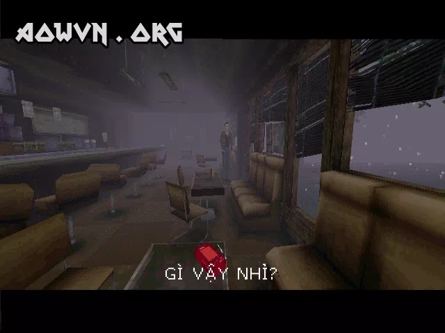 AowVN.org SilentHill Viet Hoa%2B%25283%2529 - [ HOT ] Silent Hill Việt Hóa Full | Android & PC - Game Kinh Dị tuyệt hay