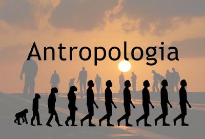 Resultado de imagem para frases sobre antropologia