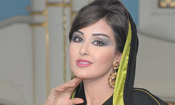 nudes Leaked Maheen Rizvi (79 fotos) Sideboobs, Instagram, see through