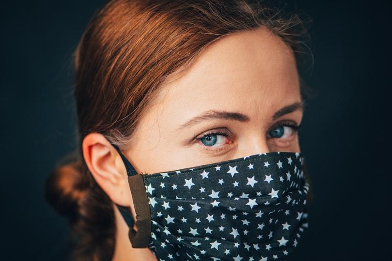 Pandemide cildimizi korumanın 10 önemli kuralı!