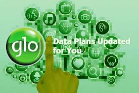 How To Check Glo Data Balance Quickly In 2019