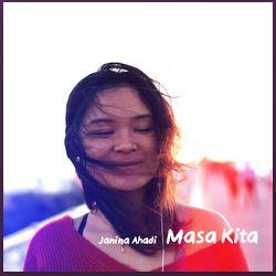 Janina Ahadi - Masa Kita Mp3