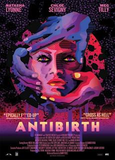 Antibirth Legendado Torrent
