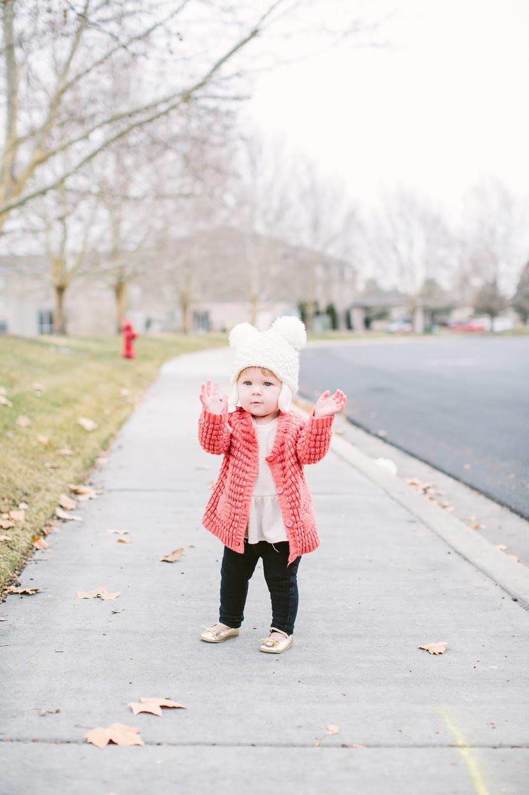 Kid to Kid outfit, Kid to Kid, Utah Baby Blogger