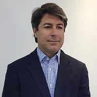 Rafael Blanco Tejera