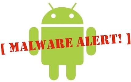 Como Remover Vírus do Android - 3 Passos simples