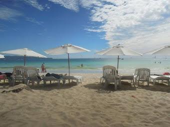 Boracay and El Nido join TripAdvisor's List of Best Beaches in Asia