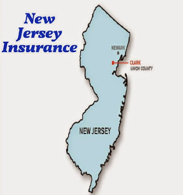 Cheapest Auto Insurance Quotes in New Jersey
