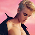 """O novo smash hit de Justin Bieber já foi escolhido, e será """"Company"""""""