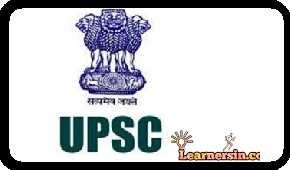 CIVIL SERVICES EXAM. UPSC NOTIFICATION 2020. CIVIL SERVICES EXAM 2020 SYLLABUS.