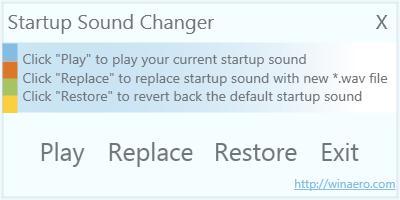 sound-startup