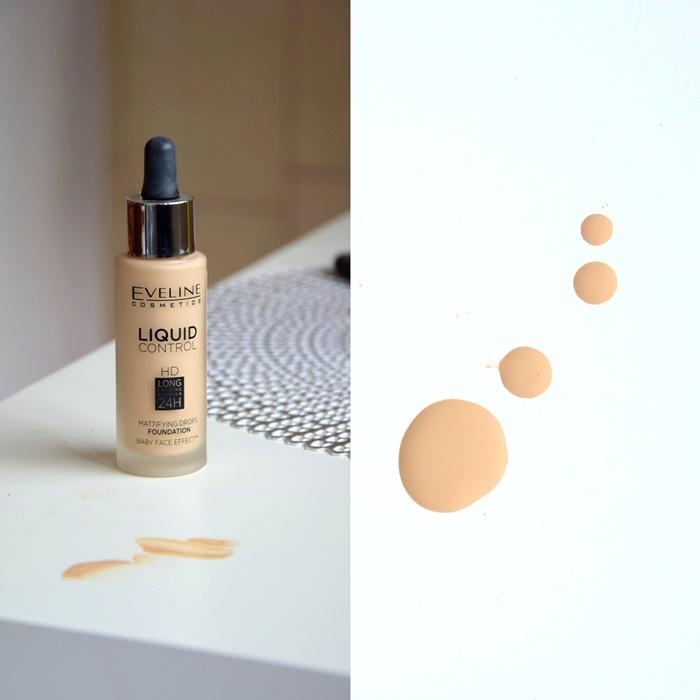 liquid control 015 light vanilla
