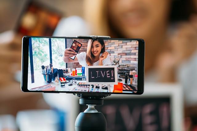 Cara Menghasilakn Uang dari Youtube - Peluang Bisnis Saat ini