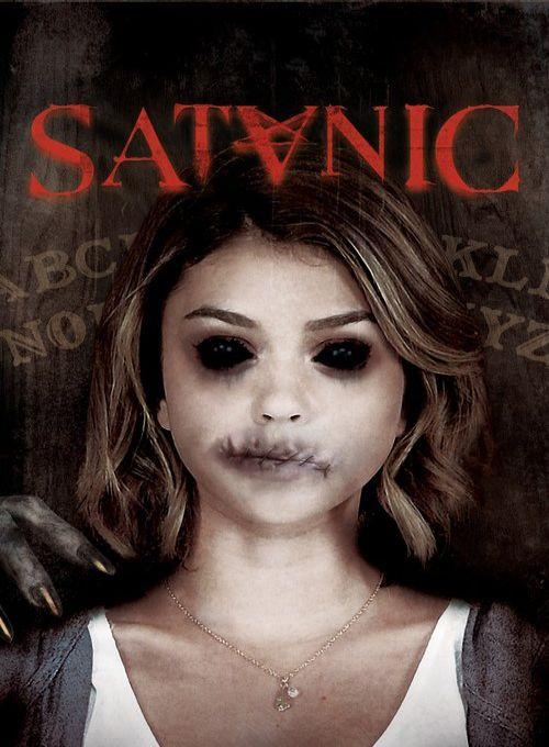 Satânico – 2016 – Dublado Brasileiro