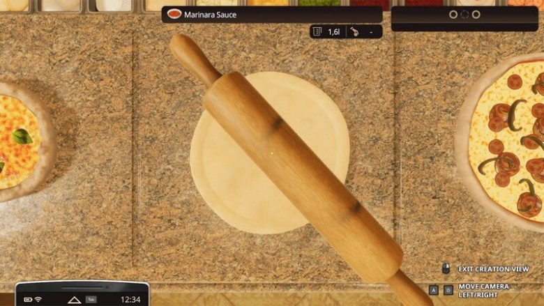 لعبة Cooking Simulator ، تنزيل Cooking Simulator ، تنزيل Cooking Simulator Crack Healthy PLAZA ، تنزيل لعبة Cooking Simulator ، تنزيل لعبة Cooking Simulator للكمبيوتر ، تنزيل لعبة Cooking Simulator للكمبيوتر الشخصي ، تنزيل لعبة Cooking Simulation للكمبيوتر ، تنزيل لعبة Fit Girl Cooking Simulator ، تنزيل  لعبة Cooking Simulator صغيرة الحجم ، تنزيل مباشر للعبة Cooking Simulator ، قم بتنزيل نسخة مضغوطة من لعبة Cooking Simulator