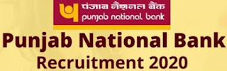 Jobs in Punjab National Bank( PNB )