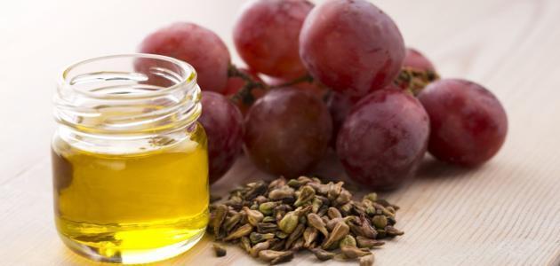 وصفة خل العنب لتخسيس الوزن وعلاج الصداع والإحتقان والتهاب اللوزتين .