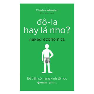 Đô-La Hay Lá Nho? (Tái Bản 2017) ebook PDF-EPUB-AWZ3-PRC-MOBI