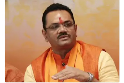 Gujarat New Cabinet 2021 Gujarat Mantrimandal (Ministers) List 2021 PDF in Gujarati