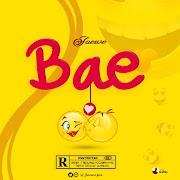 Music: Joewe - Bae