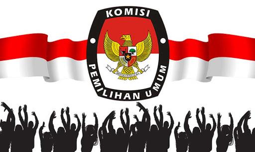 KPU Kota Bandar Lampung lakukan Penyusunan anggaran Pilkada terkait upaya pencegahan Covid-19