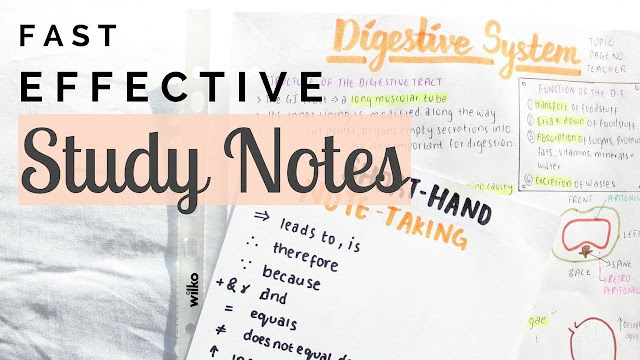 Hsslive Plus One Physics Quick Revision Notes PDF
