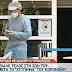 Θετικός στον κορονοϊό ο ιδιοκτήτης του γηροκομείου στον Άγιο Στέφανο που αυτοκτόνησε (video)