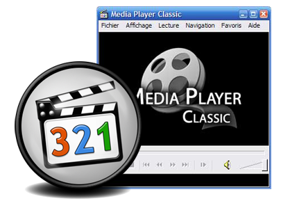 classic media player for mac download