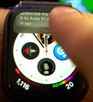 Apple Watch Series 5 Best Tips and Tricks - Image 24