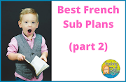Best French Sub Lessons - Part 2