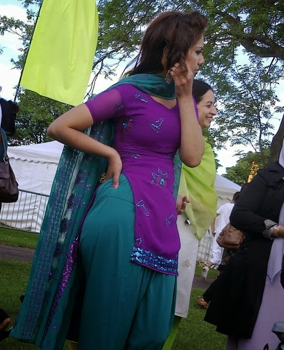 Hot Colourful Sudidhar Girls Chennai  Beauty Tamil Nadu -6410